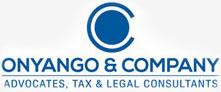 Onyango & Company Advocates