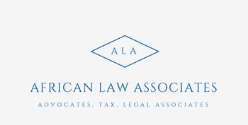 Africna Law Associates